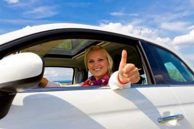 professionelle gebrauchtwagenbewertung f r jedes auto auto. Black Bedroom Furniture Sets. Home Design Ideas