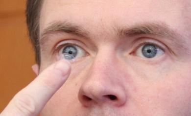 kontaktlinsen-einsetzen