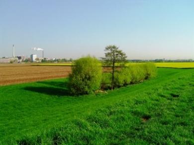 natur-industrie