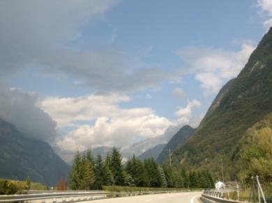 roadtrip-schweiz