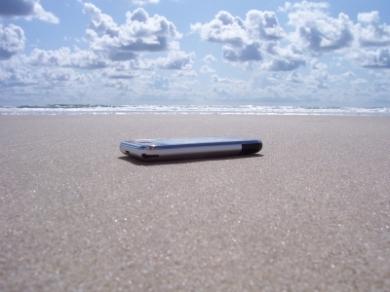 strandhandy